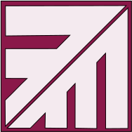 Crotos Hosting logó